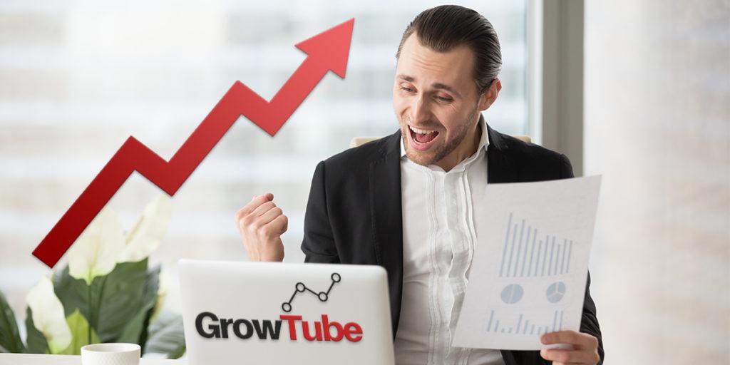 Jak się wybić i mieć więcej wyświetleń na YouTube?